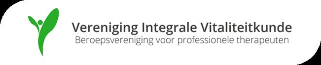 Vereniging Integrale Vitaliteitskunde - VIV - Paul van Gemert