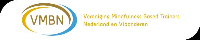 Vereniging Mindfulness Based Trainers Nederland en Vlaanderen - VMBN - Paul van Gemert