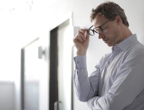 Chronische stress, overspannen of burn out? Wat zijn de signalen?